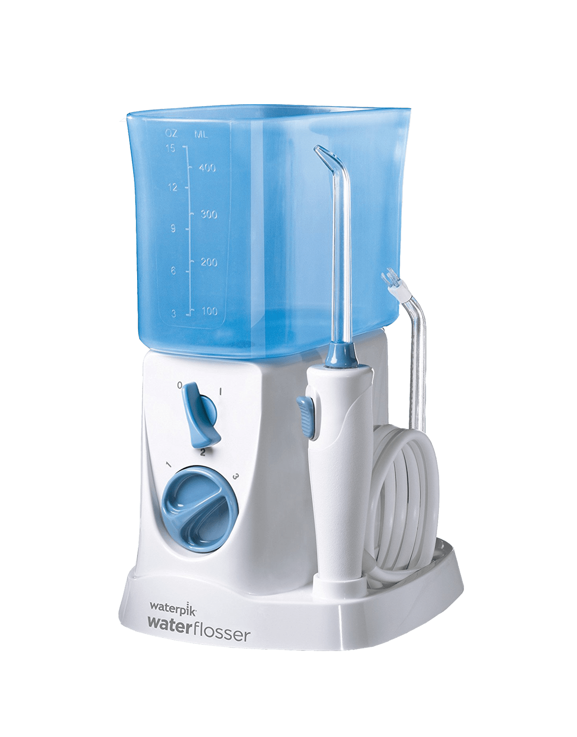 https://waterpik.vn/wp-content/uploads/2016/04/may-tam-nuoc-waterpik-nano-small.png