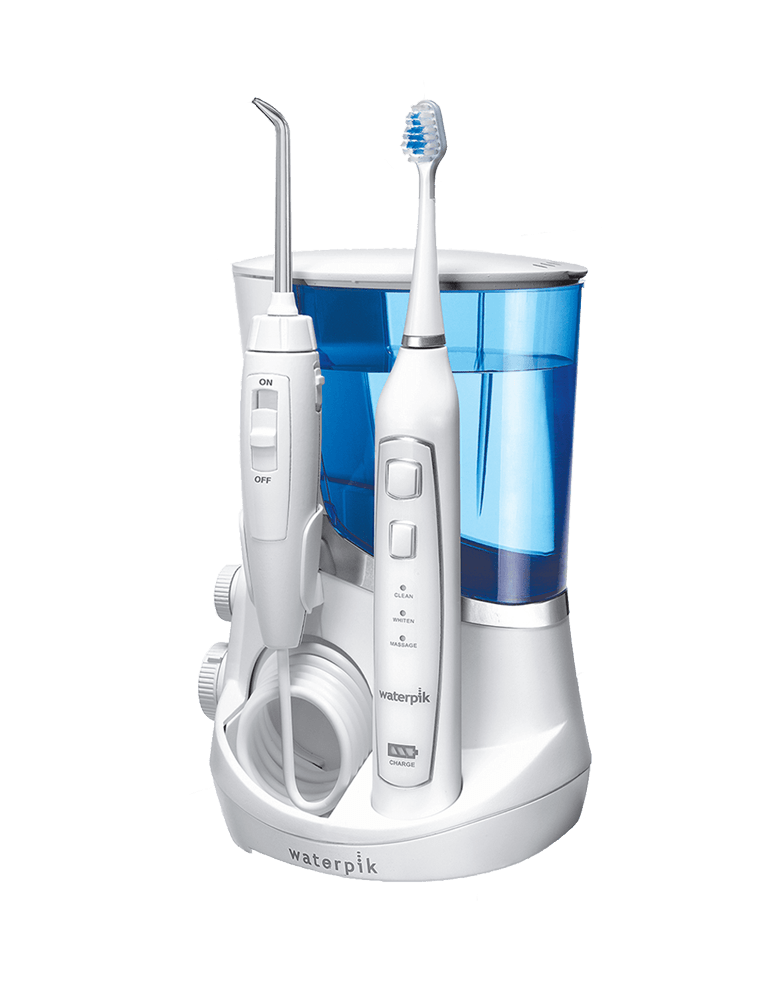 https://waterpik.vn/wp-content/uploads/2016/04/tam-nuoc-waterpik-complete-care.png
