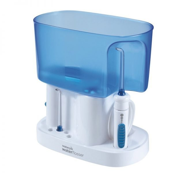 https://waterpik.vn/wp-content/uploads/2017/09/may-tam-nuoc-waterpik-classic-1-600x600.jpg