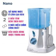 https://waterpik.vn/wp-content/uploads/2017/11/may-tam-nuoc-waterpik-nano-2-180x180.jpg