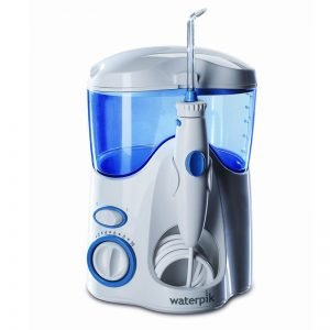 https://waterpik.vn/wp-content/uploads/2017/11/may-tam-nuoc-waterpik-ultra-4-300x300.jpg